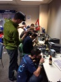 Arc eye soldering session.jpg