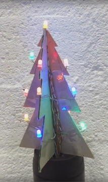 LED christmas tree Picture.jpg