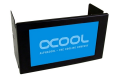 Alphacool lcd.png